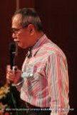 Hiroshi Yaoko