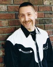 Howard Richman