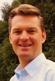 Jack Borgström