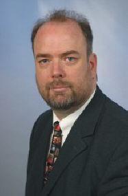 Jack Kirchgatter