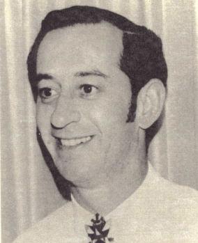 Jack Lasry