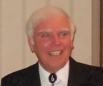 Jack O'Leary