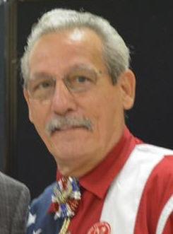 Jack Rosenberger