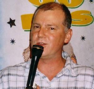 James Reid