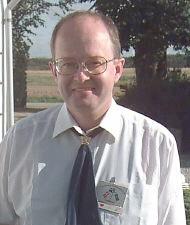 Jan Wigh Nielsen