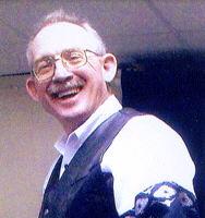 Jay Wright