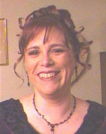 Jeanne Gaskill