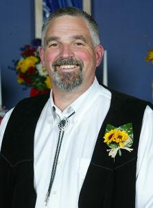 Jeff Sand