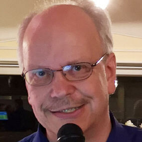 Jens-Erik Paul