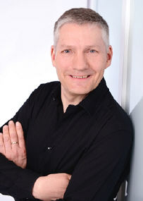 Jens Harms