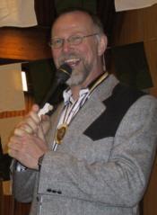 Jens Klusmann