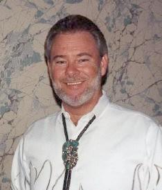 Jerry Biggerstaff