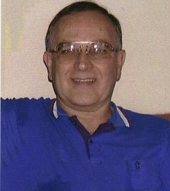 Jerry Sleeman