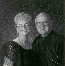Jim and Carol Vincent