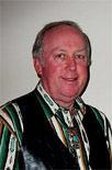 Jim Cosman