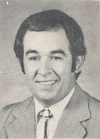 Jim Deeter