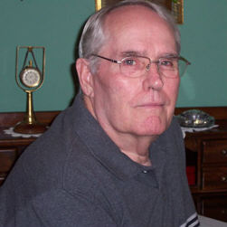Jim Diffey