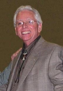 Jim Hattrick