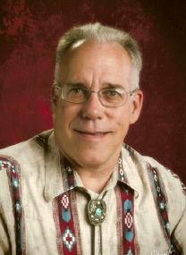 Jim Kline