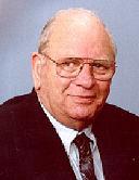 Jim Penrod