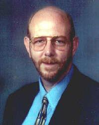 Jim Poorman