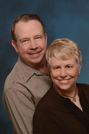 J L and Linda Pelton