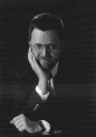 Joachim Ruehenbeck