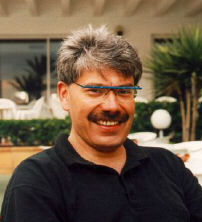 Joe Koschig