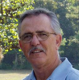 John Aden