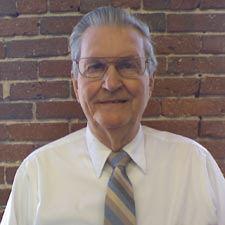 John Hendron