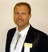 John Orlowski Jr.