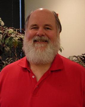 John Sloper