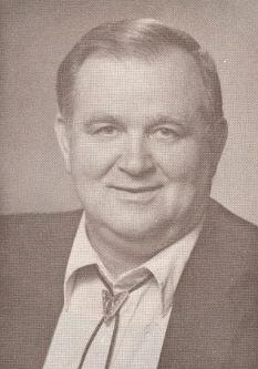 Johnny Kozol