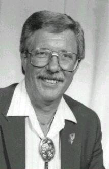 John Swindle