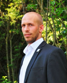Jon Hansell Nilsson