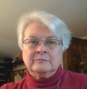 Joyce Kutz