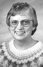 Judy Obee