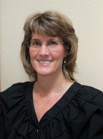 Julie Stiers