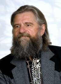 Heinz Kaikl