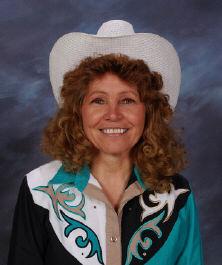Kathy Racine