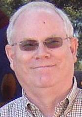 Ken Brittin