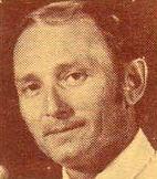 Ken Cucore