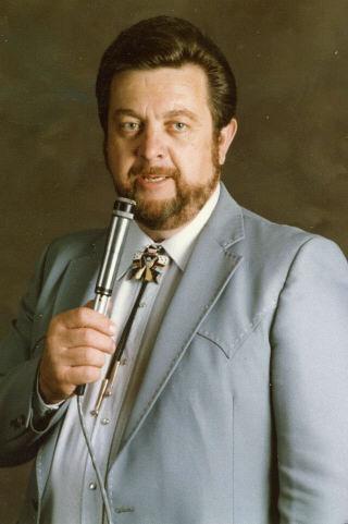 Ken Kallmeyer