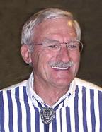 Ken Perkins
