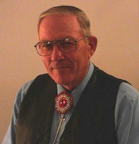 Kenneth Diesburg