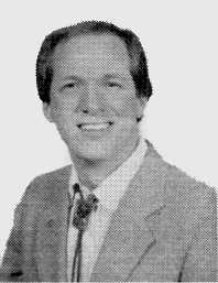 Kenny Farris