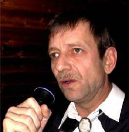 Klaus Lund