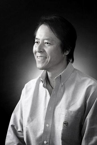 Ko Iwata