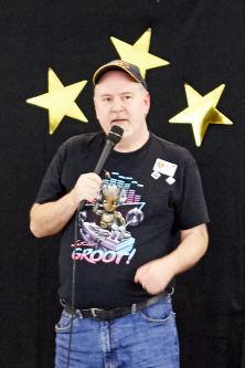 Kurt Gollhardt