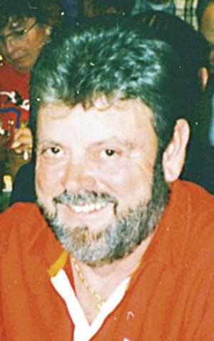 Larry Jack
